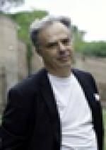 Daniele Archibugi