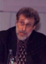 Steve Bernow