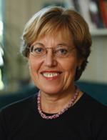 Halina Brown