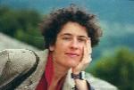 Wendy Harcourt