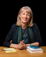 Kathryn Sikkink