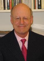 Steven Rockefeller