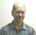 David Schweickart