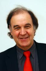 Stewart Wallis