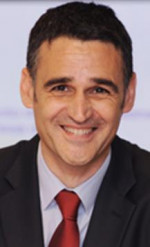 Josu Ugarte