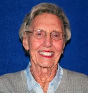 Faye Camardo
