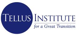 Tellus Institute company